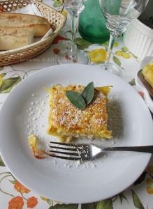 i bassotti romagnoli,la cucina di ASI. ALTINI ANNALISA 2015