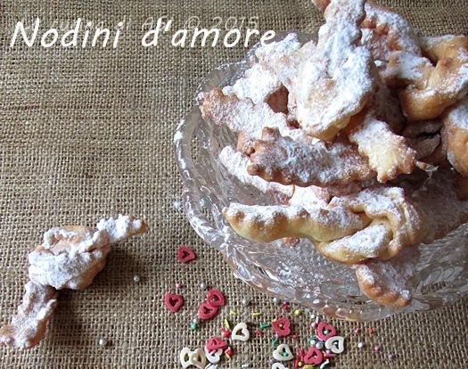 i nodini amore La cucina di ASI © 2015 uuuu-crop