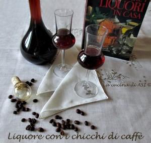 il-LIQUORE-al-CAFFE-de-La-cucina-di-ASI-©-2015 OK