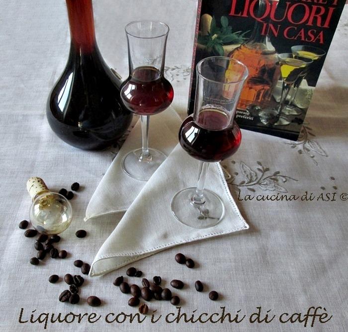 il-LIQUORE-al-CAFFE-de-La-cucina-di-ASI-©-2015 OK OK