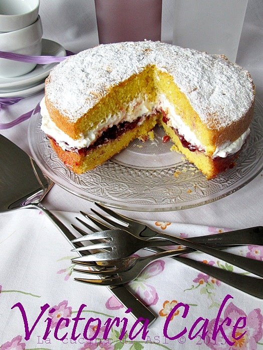 VICTORIA-CAKE-La-cucina-di-ASI-©-2015 blog