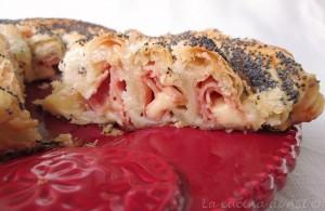 rotolo-di-sfoglia-da-mettere-con-prosciutto-e-formaggio-La-cucina-di-ASI-©-720x460