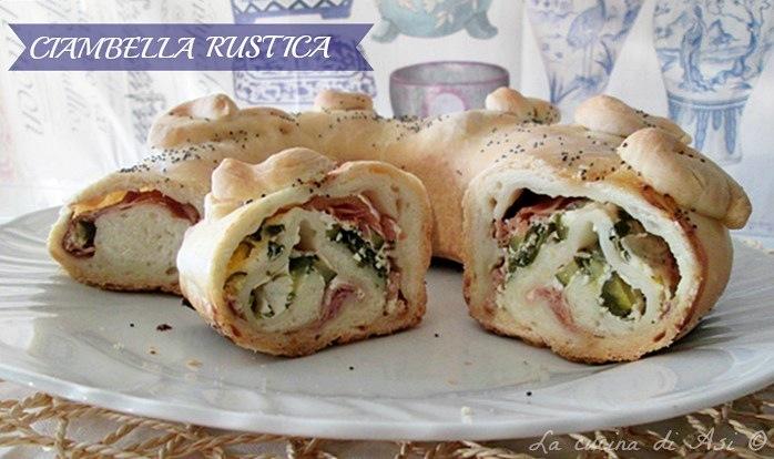 ciambella-salata-rustica-La-cucina-di-ASI-©-2015
