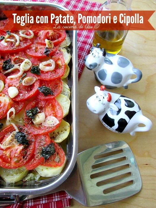 teglia-patate-pomodori-cipolle-La-cucina-di-ASI