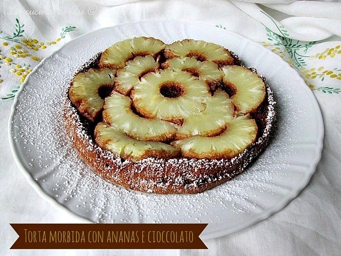 torta-morbida-ananas-e-cioccolato-La-cucina-di-Asi-2015 SIST