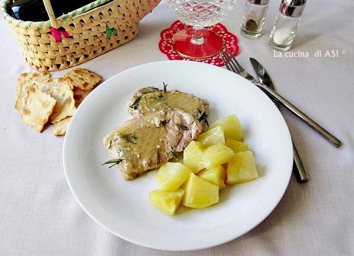 arista-alla-fiorentina-La-cucina-di-ASI-©-2015 blog ©