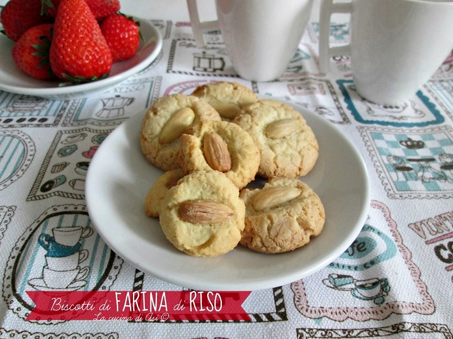 i biscottini-di-riso-La-cucina-di-ASI-©-20151annalisa-altini