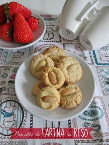 la Farina-di-riso-biscotti-La-cucina-di-ASI-©-2015-ANNALISA-ALTINI