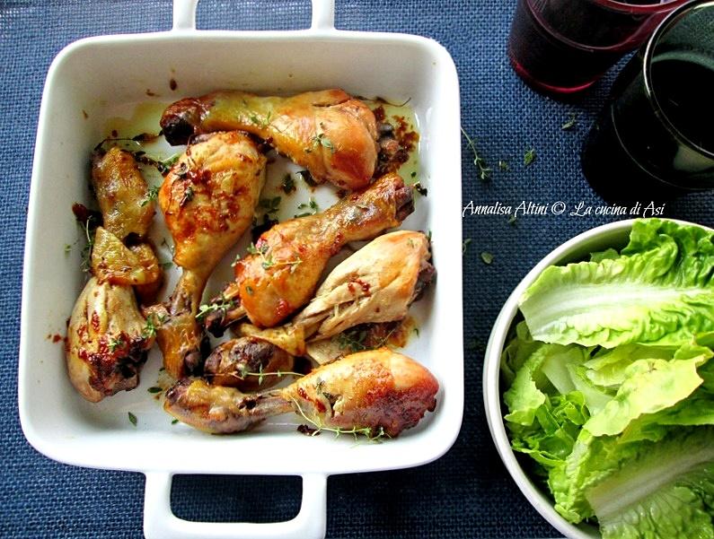 il-pollo-marinato-al-forno-La-cucina-di-ASI-blog-2015 altini