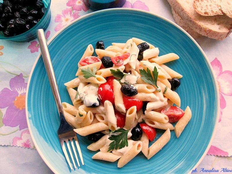 Ricerca Ricette con Primi freddi estivi - GialloZafferano.it