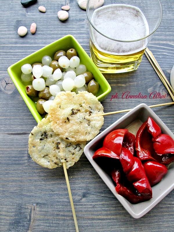 lecca-lecca-al-parmigiano-La-cucina-di-ASI-BLOG-2015 BLOG