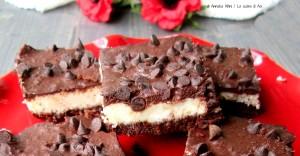 DOLCETTI Ciocco-cocco La cucina di ASI Blog