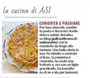 la-cucina-di-ASI2