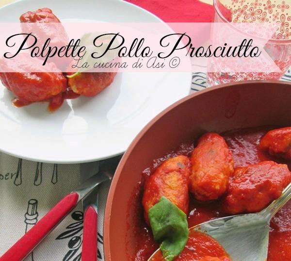 POLPETTE-pollo-LA CUCINA DI ASI 2015 ©