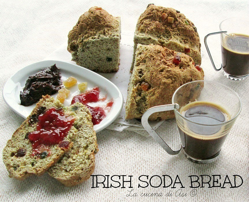 irish-soda-bread-La-cucina-di-ASI-blog-© 2015 ag