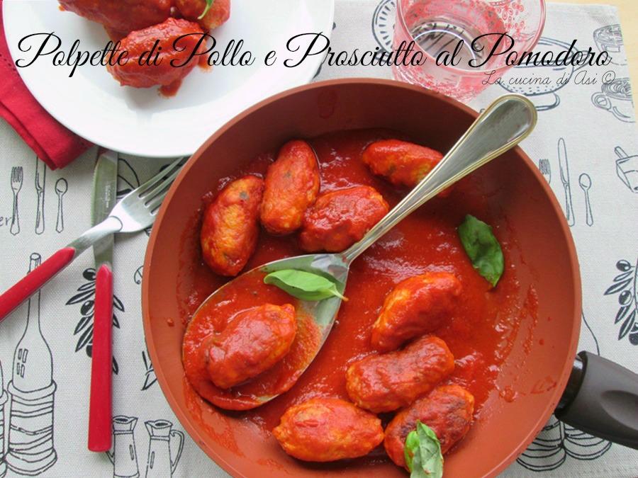 polpettine-DI pollo-prosciutto-La-cucina-di-ASI-BLOG-© 2015