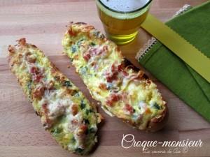 croque-monsieur-pancetta