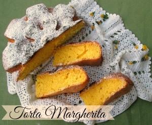 la-torta-margherita