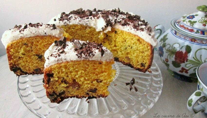 torta-PIPASENER-©-blog-La-cucina-di-ASI blog 2015 ©