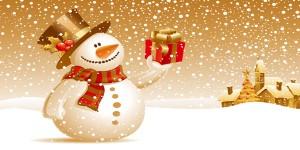 Disegni-Natale-Colorare