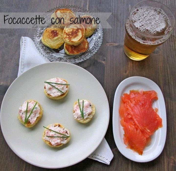 focaccette-salmone-La-cucina-di-Asi-©-blog-2015-©©