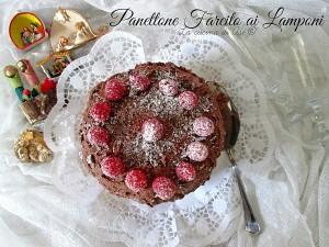 panettone-farcito-lamponi-La-cucina-di-ASI-2015 ©