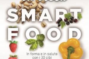CIBO E LONGEVITA'  La dieta Smartfood