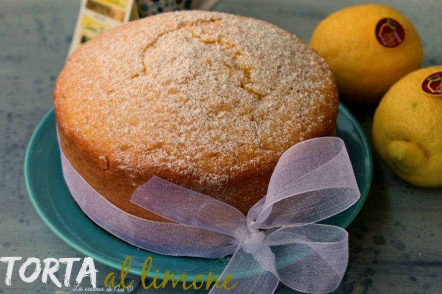 torta-al-limone ©