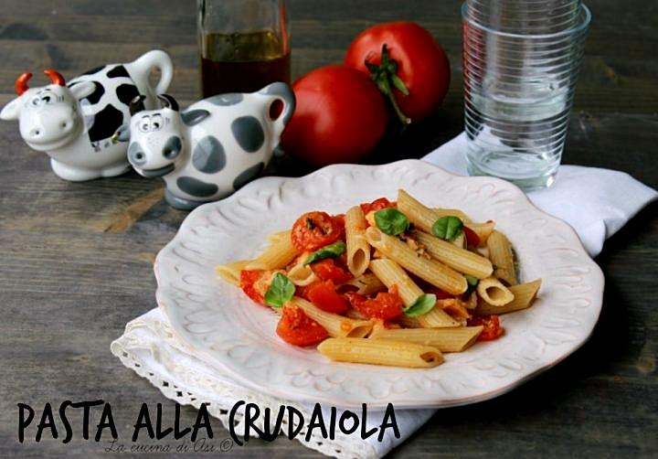 pasta-alla-crudaiola