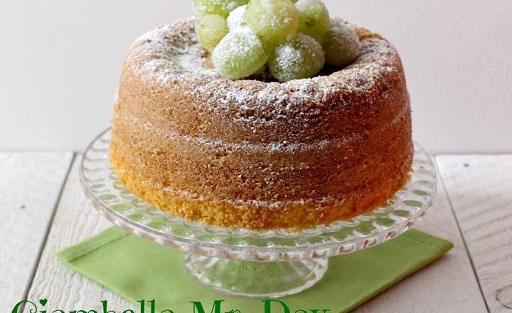 Torte la cucina di asi - La cucina di sara torte ...