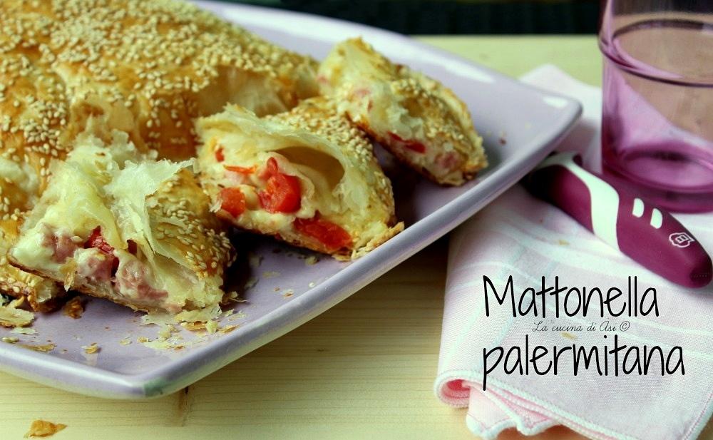 mattonella-palermitana