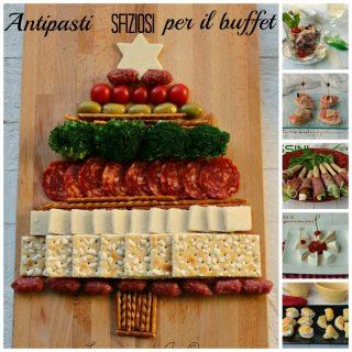 antipasti-sfiziosi-per-il-buffet
