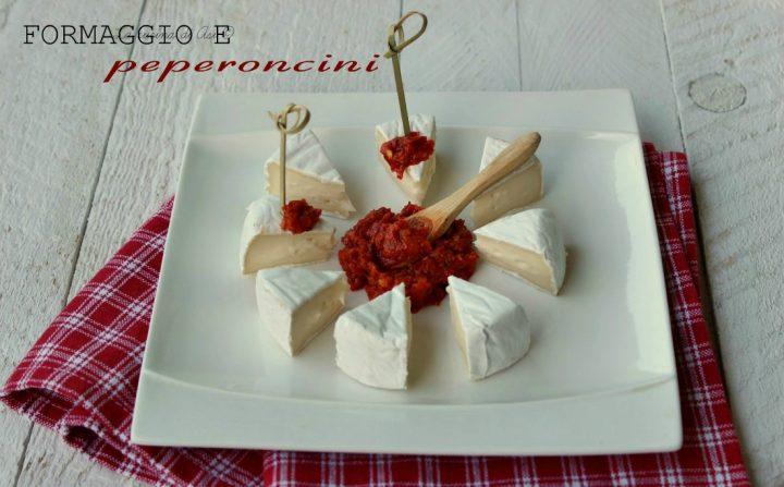 formaggi-e-peperoncini