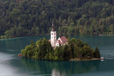 gigino-nostrale__slovenia-lago-di-bled-2_g