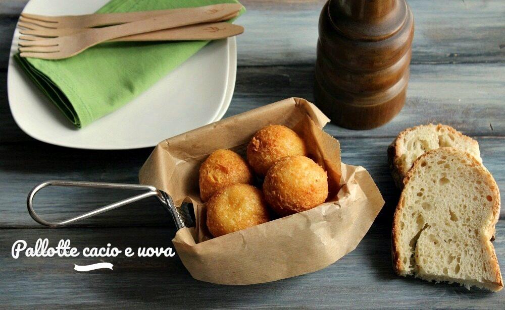 LE FRITTURE le 10 regole per la frittura perfetta