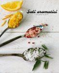 Sali aromatici