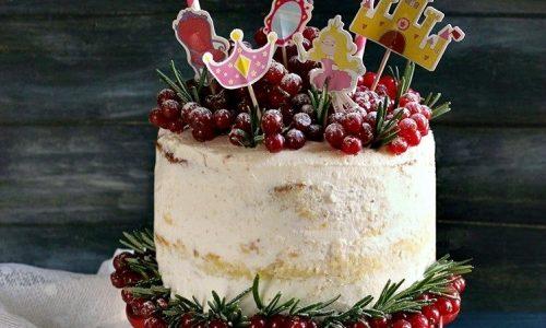 NAKED CAKE-4/4