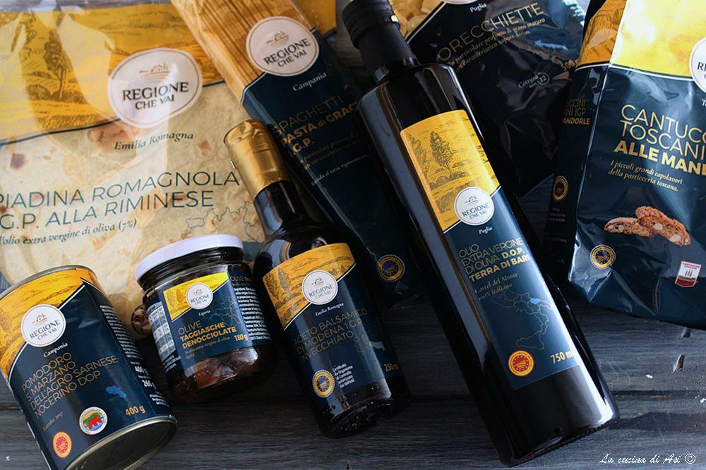 Supermercati ALDI le regioni si sfidano