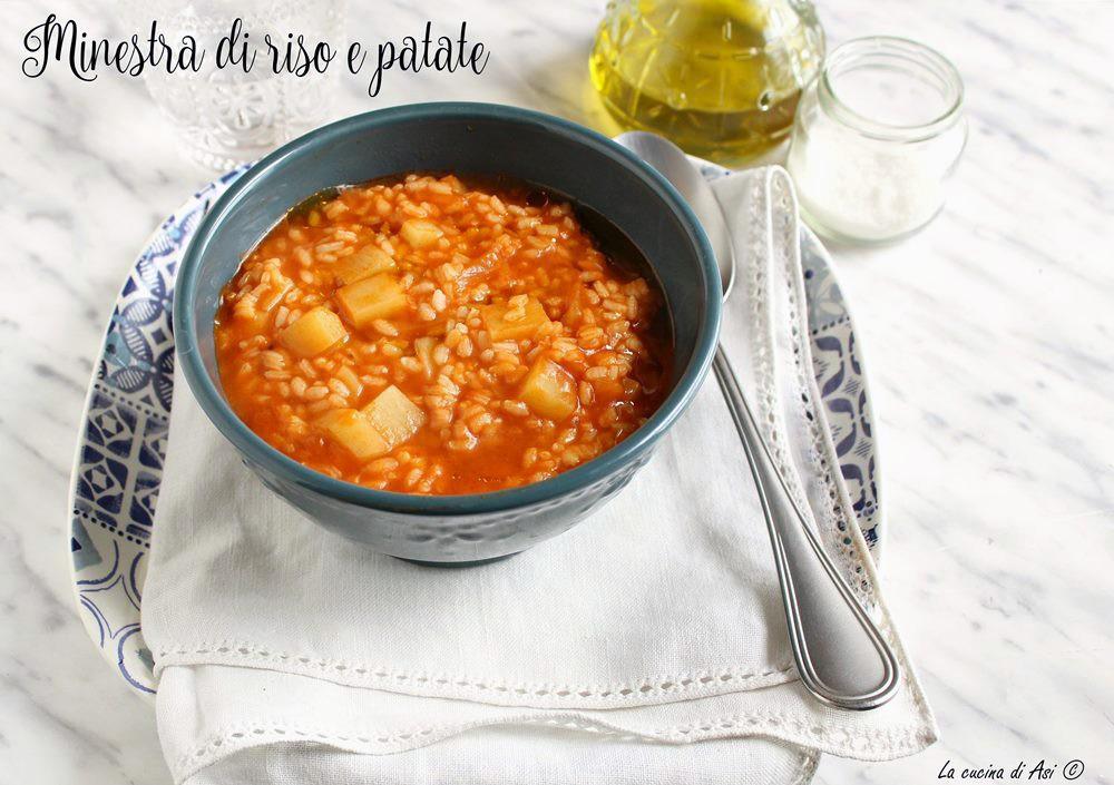 Minestra-di-riso-e-patate