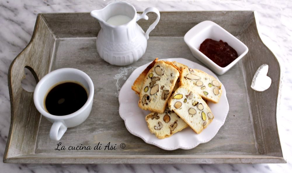 Biscotti-rustici-con-frutta-secca-