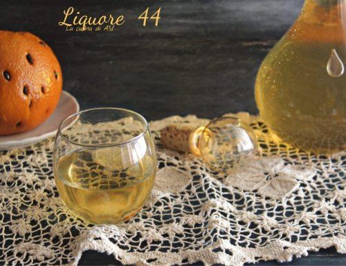 Liquore 44