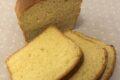 Pan dolce in cassetta