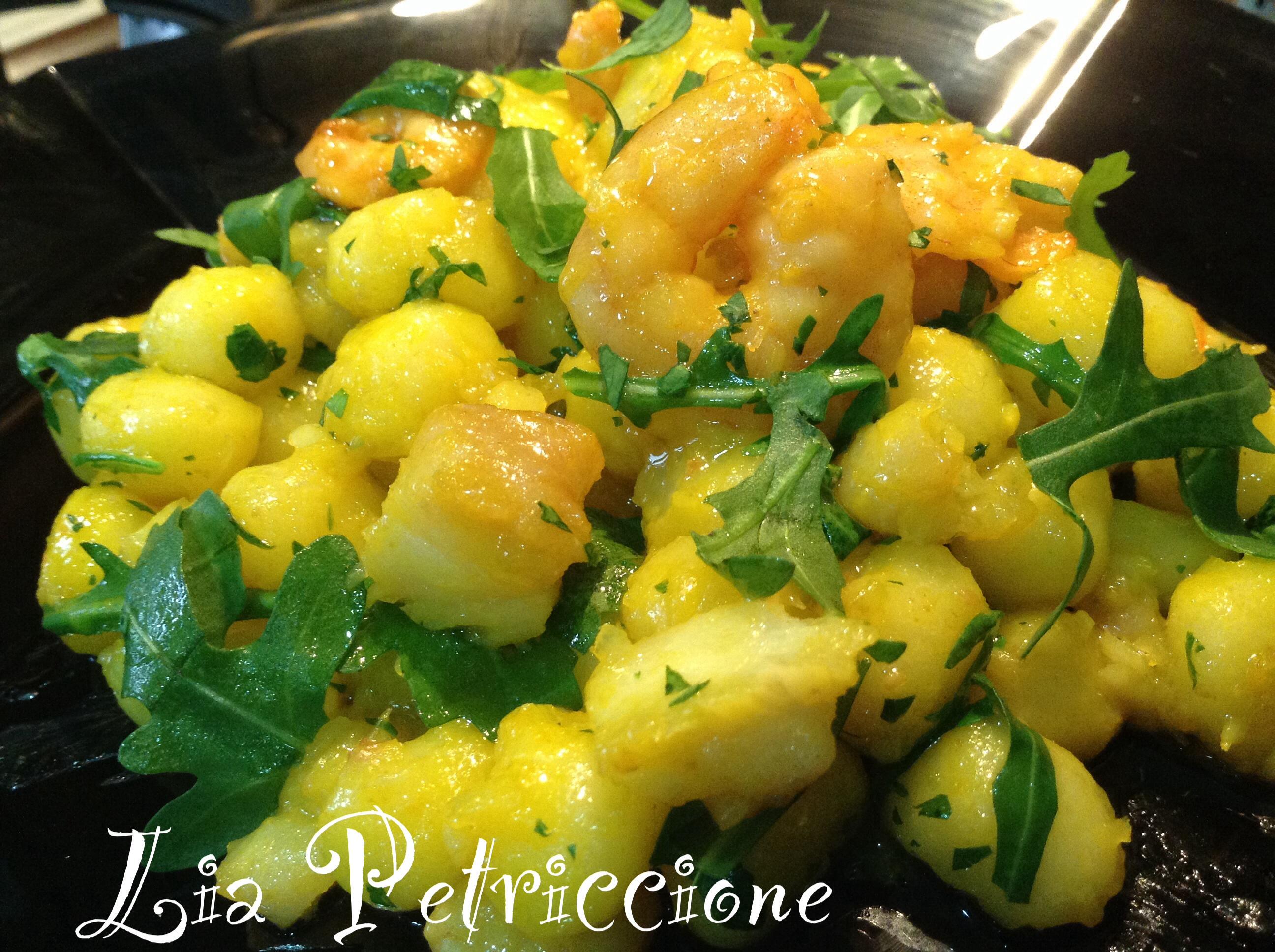 Torta Mimosa Ingredienti Des Photos Des Photos De Fond Fond D'écran #B48D17 2592 1936 Ricette Cucina Disegnate