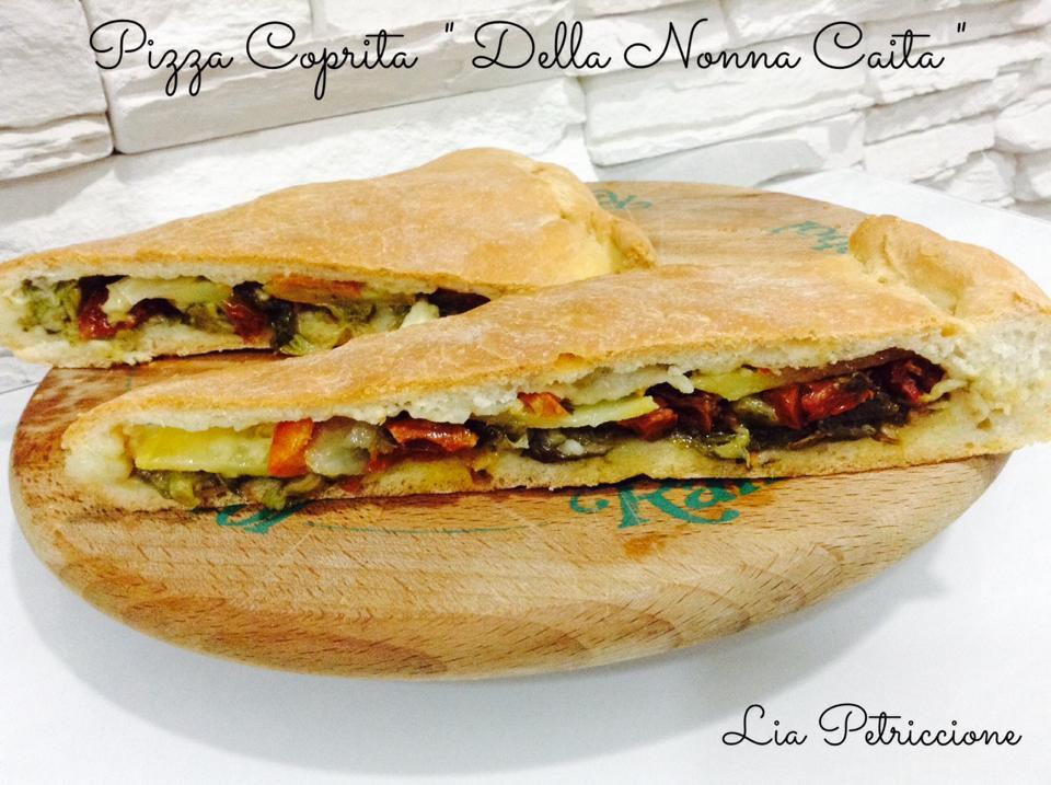 pizza coprita2