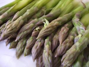 risotto speck asparagi2 Lia