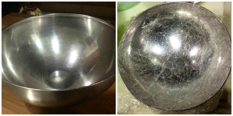 cupola salata pane tramezzino2-3 Lia