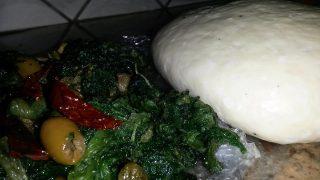 pizza scarole arrotolata2 new Ida
