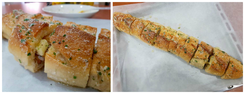 baguette farcita14 -15Lia