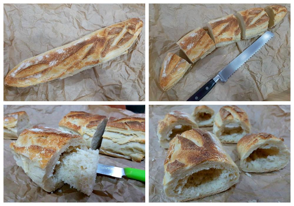 baguette farcita2-3-4-5 Lia