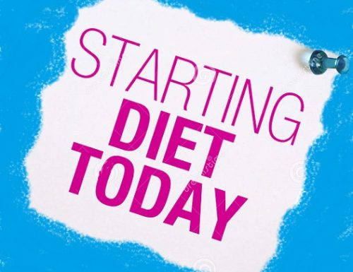 DETOX: come eliminare le tossine per smaltire qualche chilo di troppo